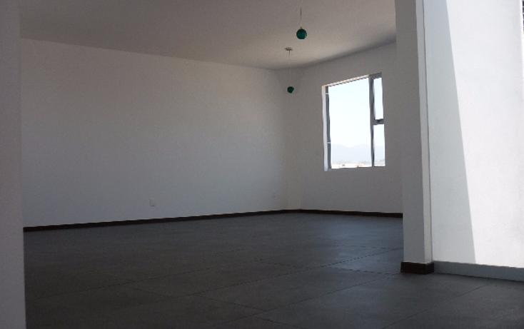 Foto de casa en venta en  , lomas verdes 6a sección, naucalpan de juárez, méxico, 1731120 No. 12