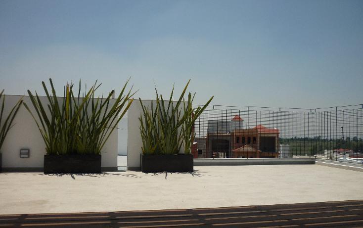 Foto de casa en venta en  , lomas verdes 6a sección, naucalpan de juárez, méxico, 1731120 No. 13