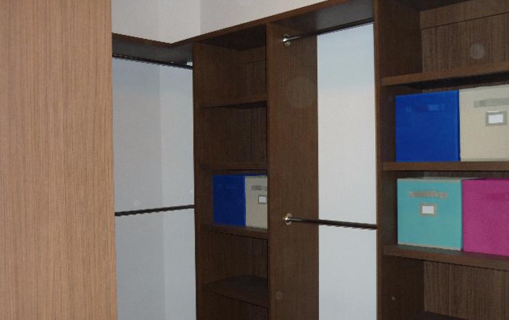 Foto de casa en venta en  , lomas verdes 6a sección, naucalpan de juárez, méxico, 1731120 No. 15