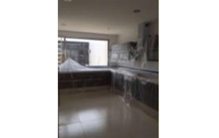 Foto de casa en venta en  , lomas verdes 6a sección, naucalpan de juárez, méxico, 1876774 No. 03