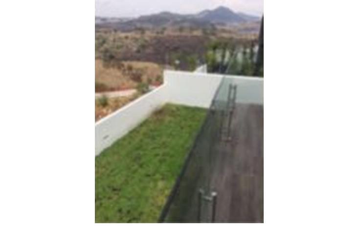 Foto de casa en venta en  , lomas verdes 6a sección, naucalpan de juárez, méxico, 1876774 No. 05