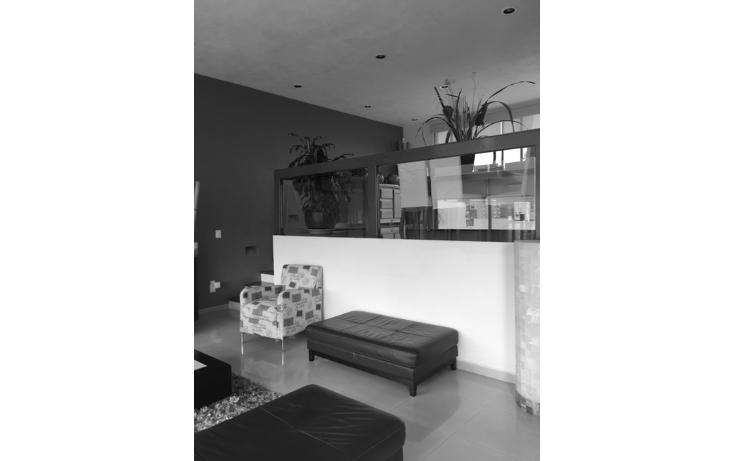 Foto de casa en venta en  , lomas verdes 6a sección, naucalpan de juárez, méxico, 1979456 No. 02
