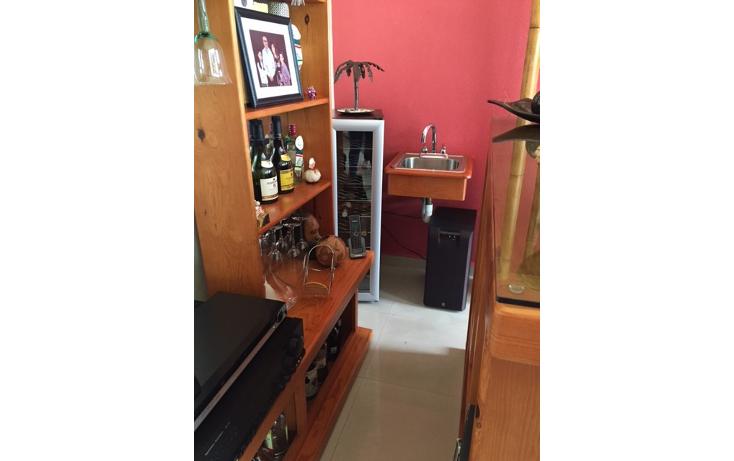 Foto de casa en venta en  , lomas verdes 6a sección, naucalpan de juárez, méxico, 1979456 No. 07