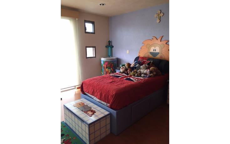 Foto de casa en venta en  , lomas verdes 6a sección, naucalpan de juárez, méxico, 1979456 No. 11