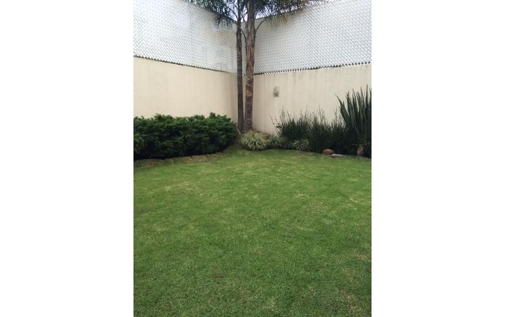 Foto de casa en venta en  , lomas verdes 6a sección, naucalpan de juárez, méxico, 1979456 No. 18