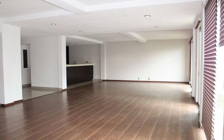 Foto de casa en venta en  , lomas verdes 6a secci?n, naucalpan de ju?rez, m?xico, 2030312 No. 06
