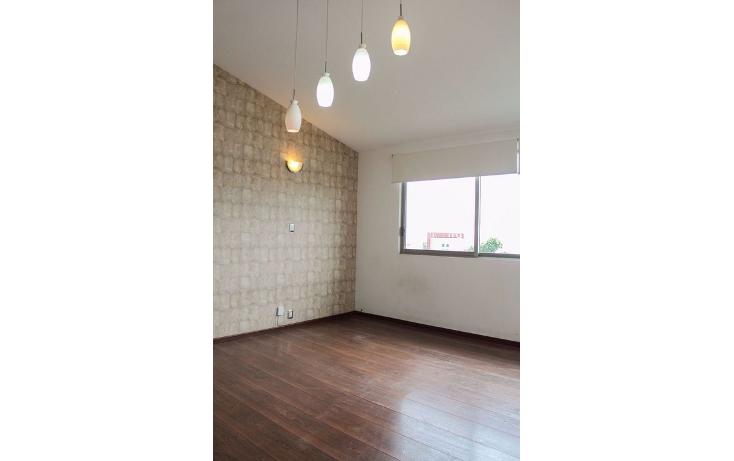 Foto de casa en venta en  , lomas verdes 6a secci?n, naucalpan de ju?rez, m?xico, 2030312 No. 08