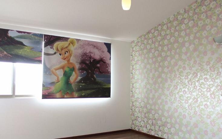 Foto de casa en venta en  , lomas verdes 6a secci?n, naucalpan de ju?rez, m?xico, 2030312 No. 14