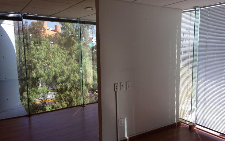 Foto de oficina en venta en lomas verdes 750, lomas verdes (conjunto lomas verdes), naucalpan de juárez, méxico, 2645420 No. 03