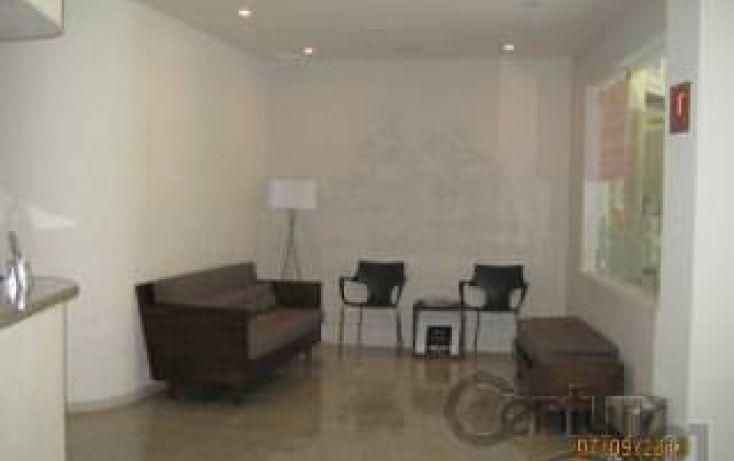 Foto de oficina en renta en lomas verdes, bosque alto, naucalpan de juárez, estado de méxico, 1790750 no 04