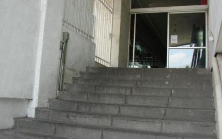 Foto de local en renta en, lomas verdes conjunto lomas verdes, naucalpan de juárez, estado de méxico, 1182583 no 01