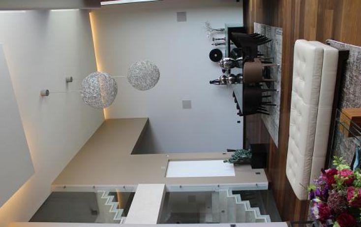 Foto de casa en venta en, lomas verdes conjunto lomas verdes, naucalpan de juárez, estado de méxico, 1199271 no 02