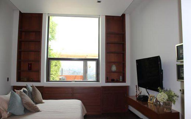 Foto de casa en venta en, lomas verdes conjunto lomas verdes, naucalpan de juárez, estado de méxico, 1199271 no 05