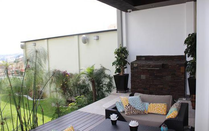 Foto de casa en venta en, lomas verdes conjunto lomas verdes, naucalpan de juárez, estado de méxico, 1199271 no 09