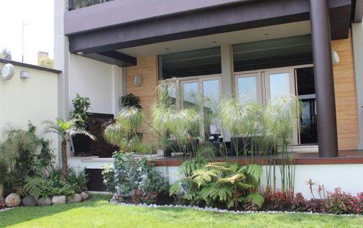 Foto de casa en venta en, lomas verdes conjunto lomas verdes, naucalpan de juárez, estado de méxico, 1199271 no 10