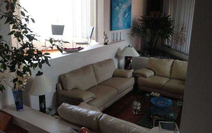 Foto de casa en venta en, lomas verdes conjunto lomas verdes, naucalpan de juárez, estado de méxico, 1514372 no 06