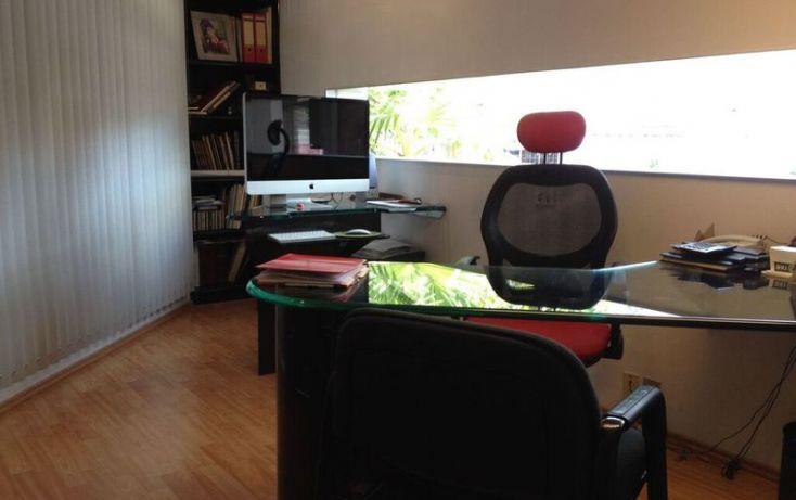 Foto de casa en venta en, lomas verdes conjunto lomas verdes, naucalpan de juárez, estado de méxico, 1514372 no 09