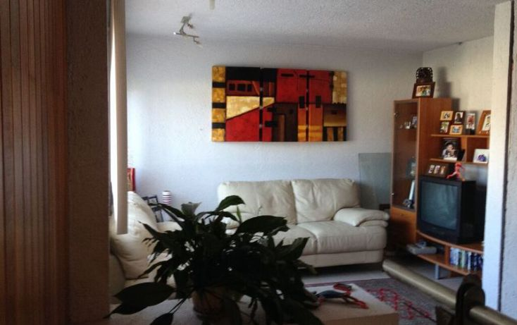 Foto de casa en venta en, lomas verdes conjunto lomas verdes, naucalpan de juárez, estado de méxico, 1514372 no 11