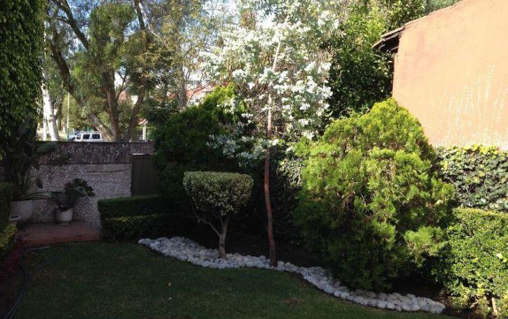 Foto de casa en venta en, lomas verdes conjunto lomas verdes, naucalpan de juárez, estado de méxico, 1514372 no 14