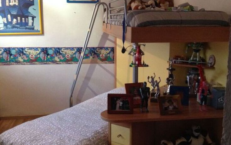 Foto de casa en venta en, lomas verdes conjunto lomas verdes, naucalpan de juárez, estado de méxico, 1514372 no 18