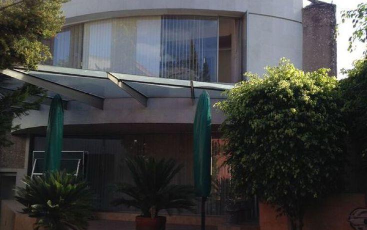 Foto de casa en venta en, lomas verdes conjunto lomas verdes, naucalpan de juárez, estado de méxico, 1514372 no 20
