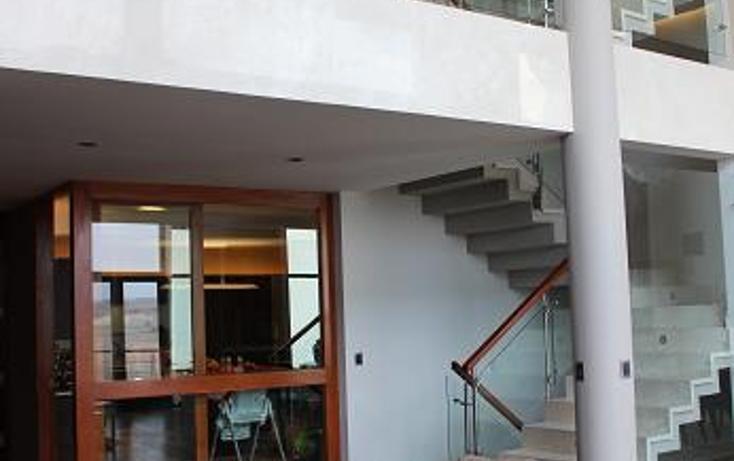 Foto de casa en venta en  , lomas verdes (conjunto lomas verdes), naucalpan de juárez, méxico, 1199271 No. 01