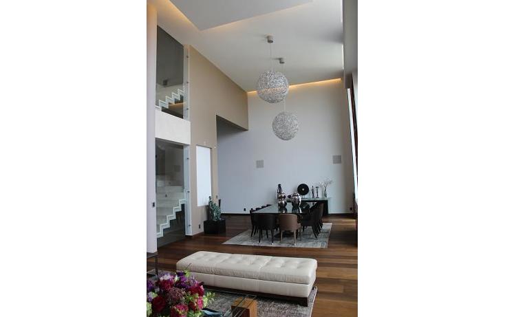 Foto de casa en venta en  , lomas verdes (conjunto lomas verdes), naucalpan de juárez, méxico, 1199271 No. 02