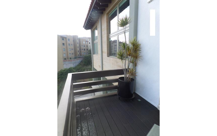 Foto de casa en venta en  , lomas verdes (conjunto lomas verdes), naucalpan de juárez, méxico, 1199271 No. 08