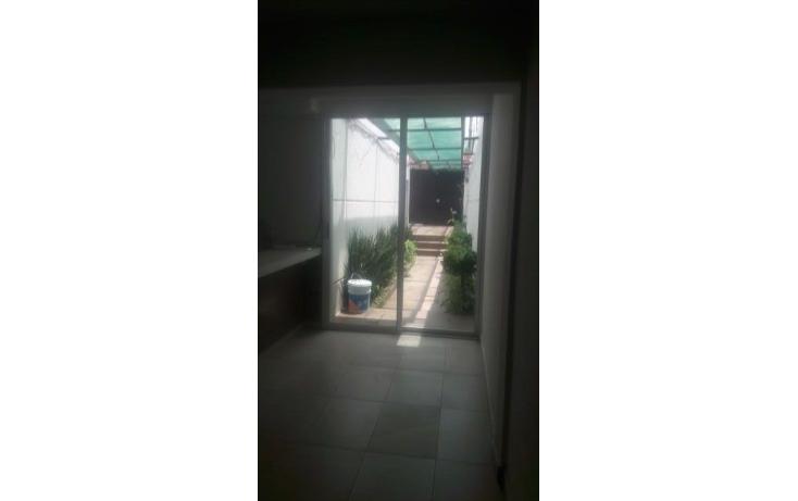 Foto de oficina en renta en  , lomas verdes (conjunto lomas verdes), naucalpan de ju?rez, m?xico, 1397685 No. 09