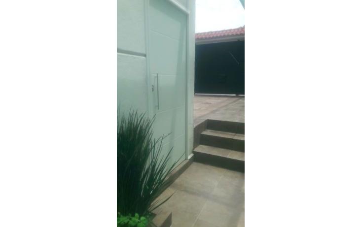 Foto de oficina en renta en  , lomas verdes (conjunto lomas verdes), naucalpan de ju?rez, m?xico, 1397685 No. 11
