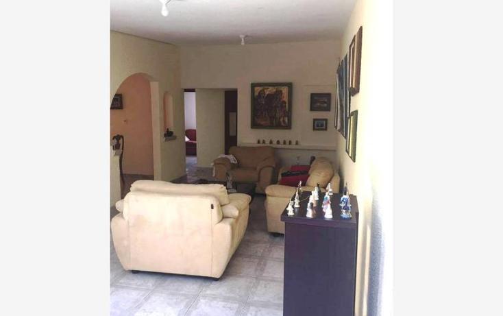 Foto de casa en venta en  , lomas verdes (conjunto lomas verdes), naucalpan de ju?rez, m?xico, 2030604 No. 01