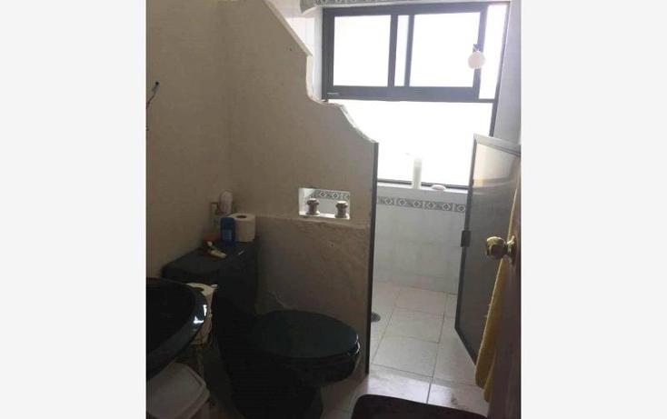 Foto de casa en venta en  , lomas verdes (conjunto lomas verdes), naucalpan de ju?rez, m?xico, 2030604 No. 04