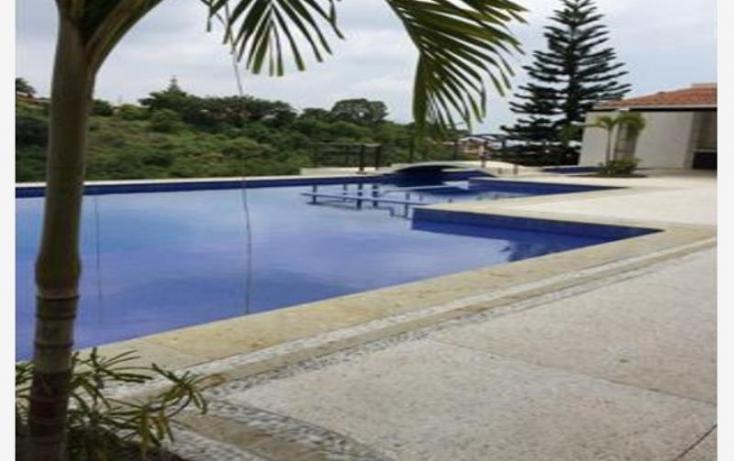 Foto de departamento en venta en lomas verdes, lomas verdes de ahuatepec, cuernavaca, morelos, 846045 no 07