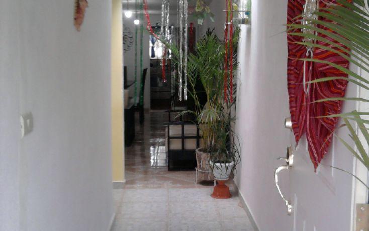 Foto de casa en venta en, lomas verdes sección 3, xalapa, veracruz, 1078851 no 02