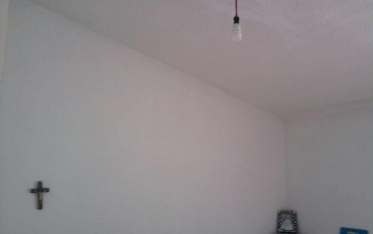 Foto de casa en venta en, lomas verdes sección 3, xalapa, veracruz, 1078851 no 07