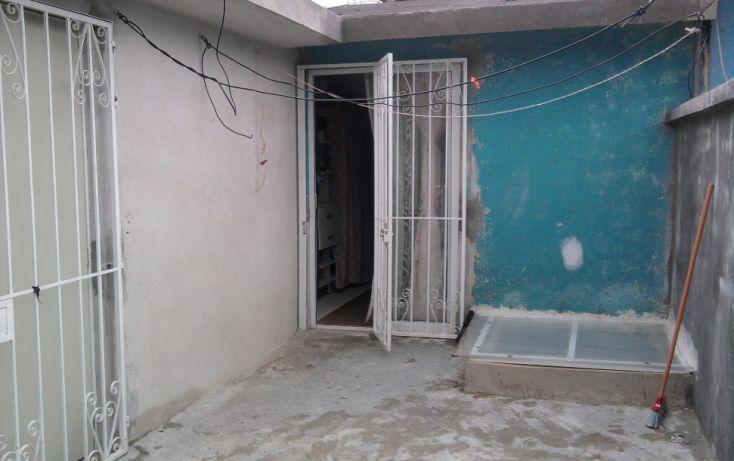 Foto de casa en venta en, lomas verdes sección 3, xalapa, veracruz, 1078851 no 09