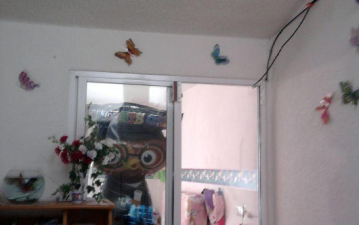 Foto de casa en venta en, lomas verdes sección 3, xalapa, veracruz, 1078851 no 12