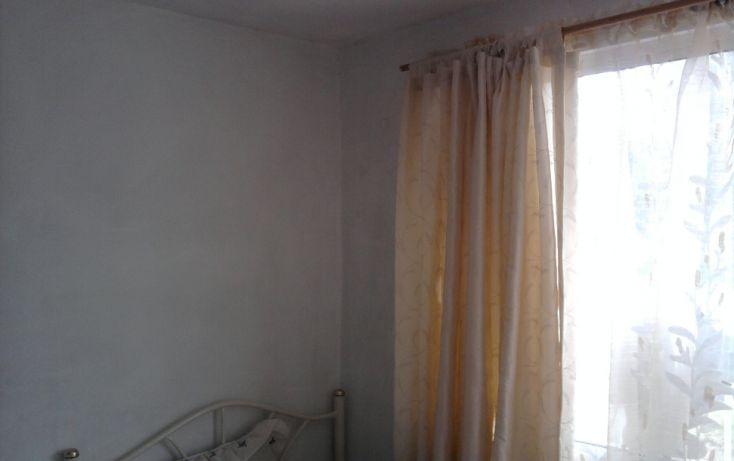 Foto de casa en venta en, lomas verdes sección 3, xalapa, veracruz, 1078851 no 13