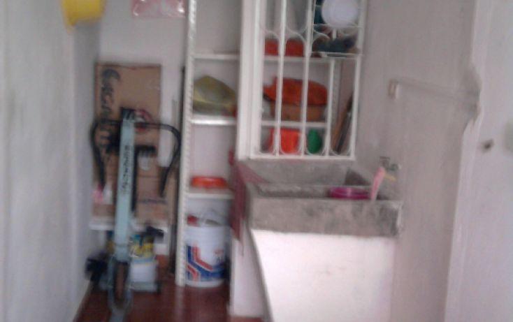 Foto de casa en venta en, lomas verdes sección 3, xalapa, veracruz, 1078851 no 14
