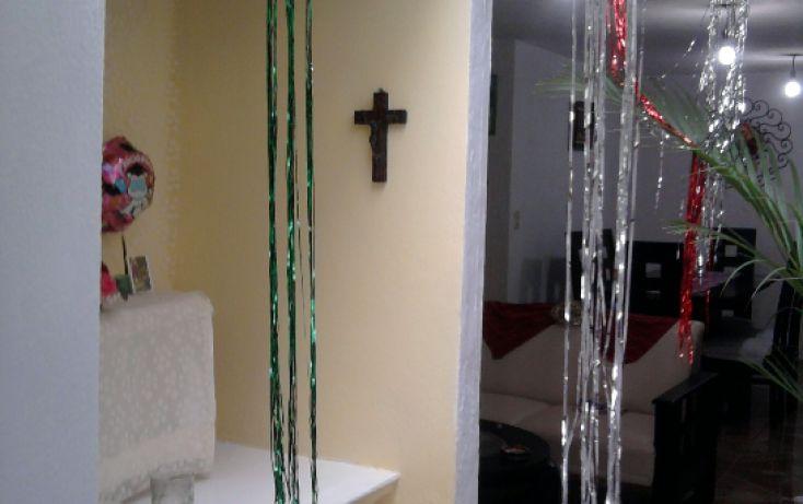 Foto de casa en venta en, lomas verdes sección 3, xalapa, veracruz, 1078851 no 15