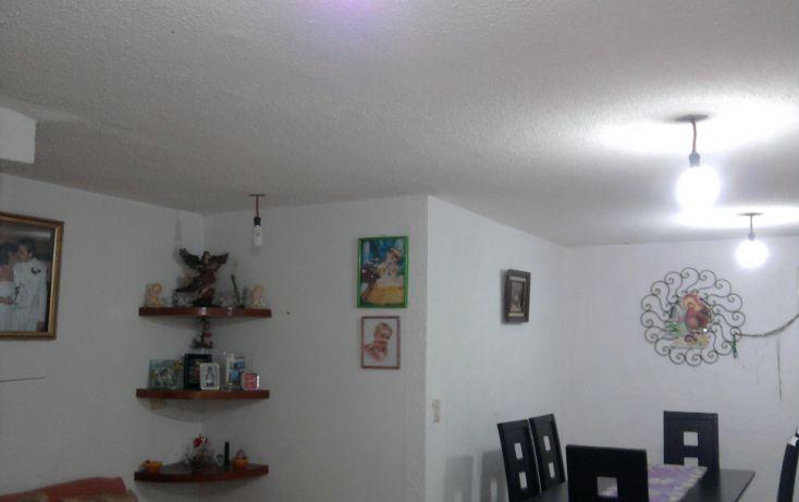 Foto de casa en venta en, lomas verdes sección 3, xalapa, veracruz, 1078851 no 16