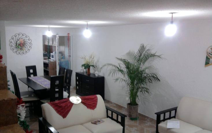 Foto de casa en venta en  , lomas verdes secci?n 3, xalapa, veracruz de ignacio de la llave, 1078851 No. 03