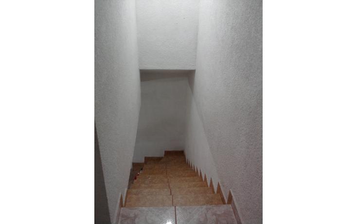 Foto de casa en venta en  , lomas verdes secci?n 3, xalapa, veracruz de ignacio de la llave, 1078851 No. 05