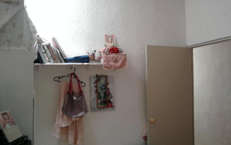 Foto de casa en venta en  , lomas verdes secci?n 3, xalapa, veracruz de ignacio de la llave, 1078851 No. 11