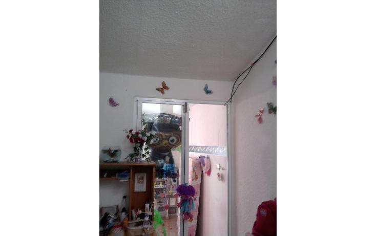 Foto de casa en venta en  , lomas verdes secci?n 3, xalapa, veracruz de ignacio de la llave, 1078851 No. 12