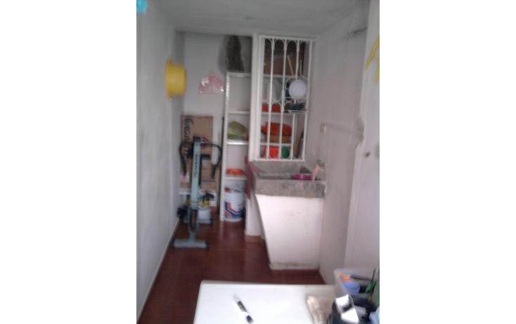 Foto de casa en venta en  , lomas verdes secci?n 3, xalapa, veracruz de ignacio de la llave, 1078851 No. 14