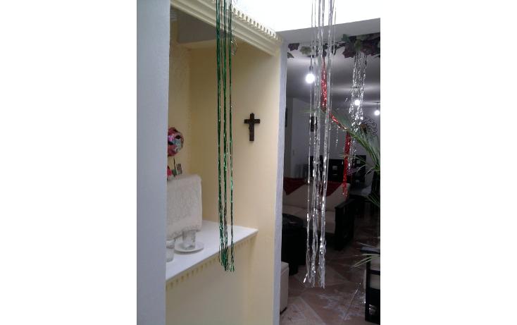 Foto de casa en venta en  , lomas verdes secci?n 3, xalapa, veracruz de ignacio de la llave, 1078851 No. 15