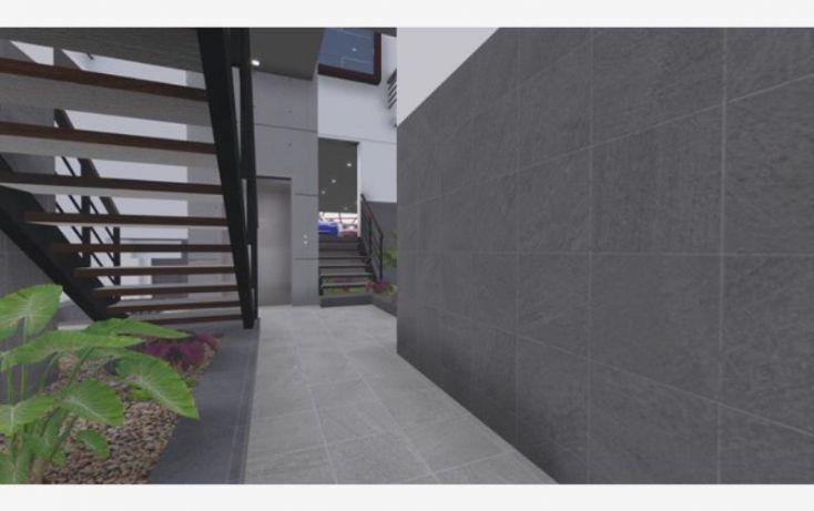 Foto de departamento en venta en, lomas verdes sección 5, xalapa, veracruz, 1409343 no 17