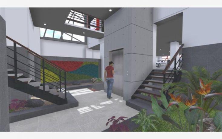Foto de departamento en venta en, lomas verdes sección 5, xalapa, veracruz, 1409343 no 19