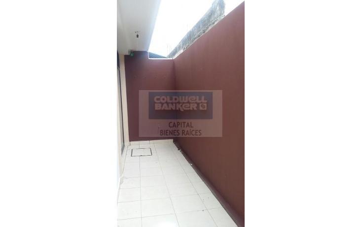 Foto de casa en renta en  , lomas verdes, tuxtla gutiérrez, chiapas, 1844254 No. 05